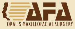 AFA Oral Surgery